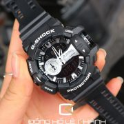 g shock ga 400gb 1adr