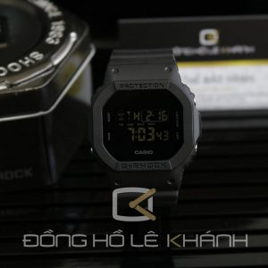 dw-5600bb fake